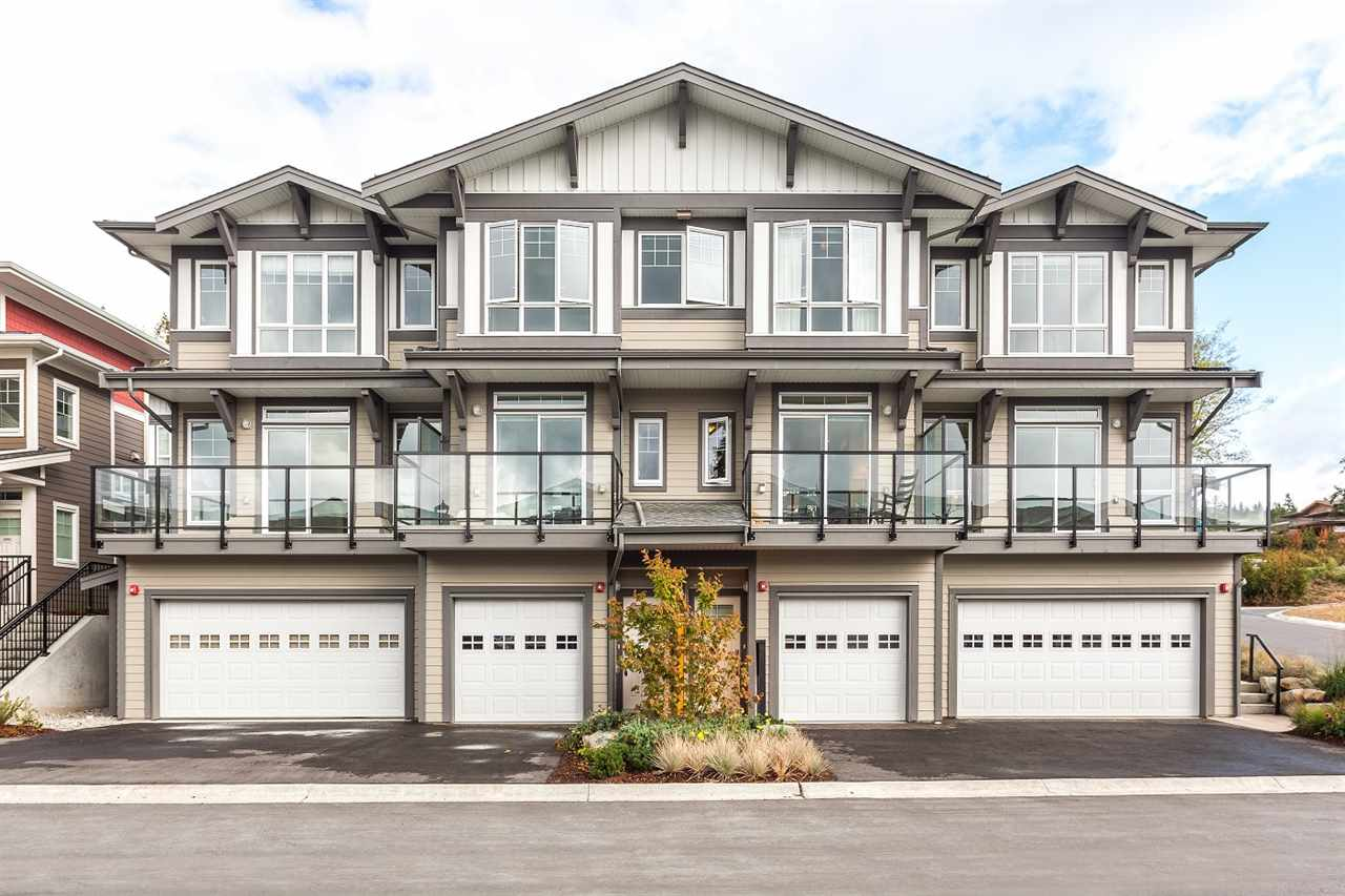 Townhouse at 5944 BEACHGATE LANE, Sunshine Coast, British Columbia. Image 8