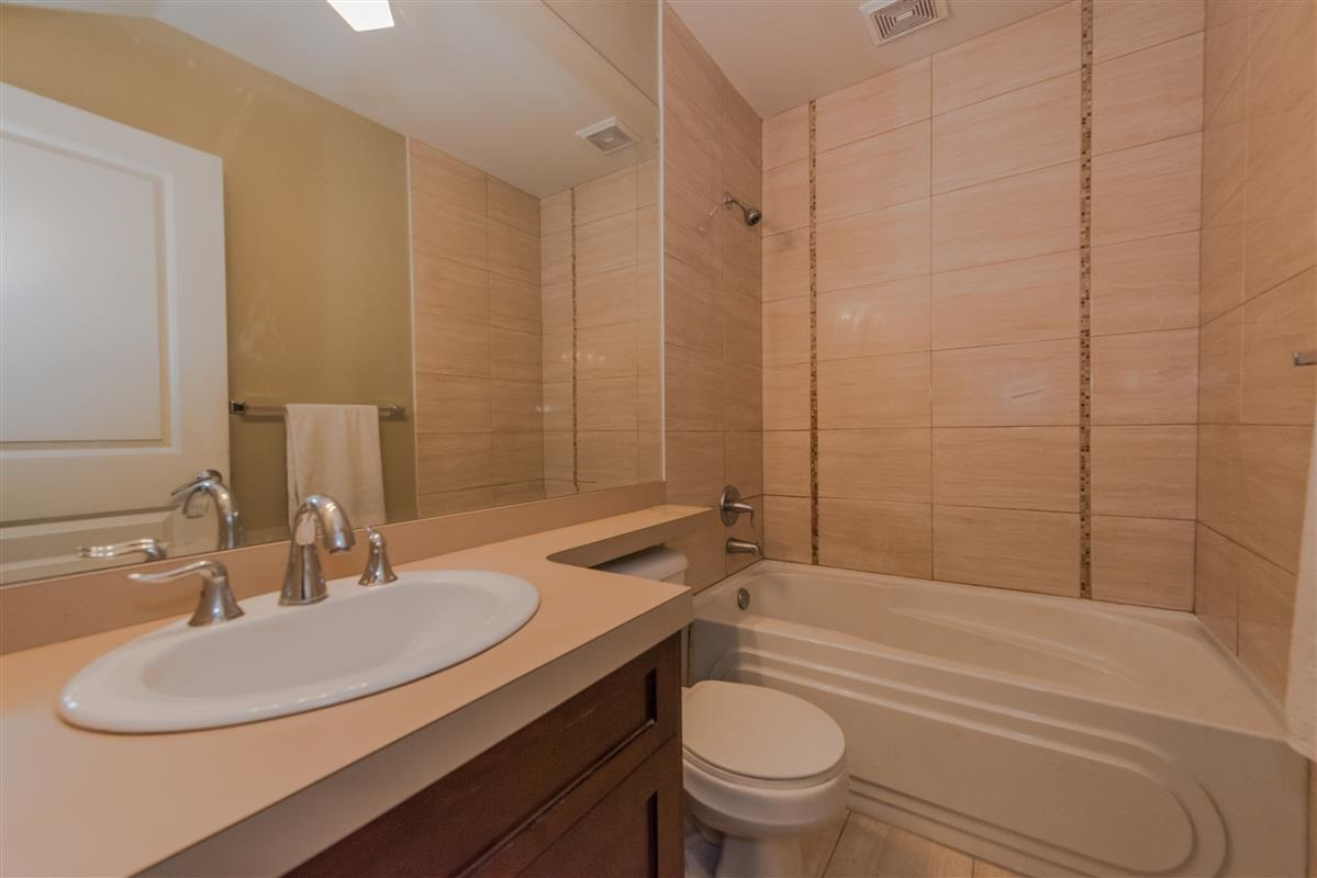 Townhouse at 2168 FRANKLIN STREET, Vancouver East, British Columbia. Image 14