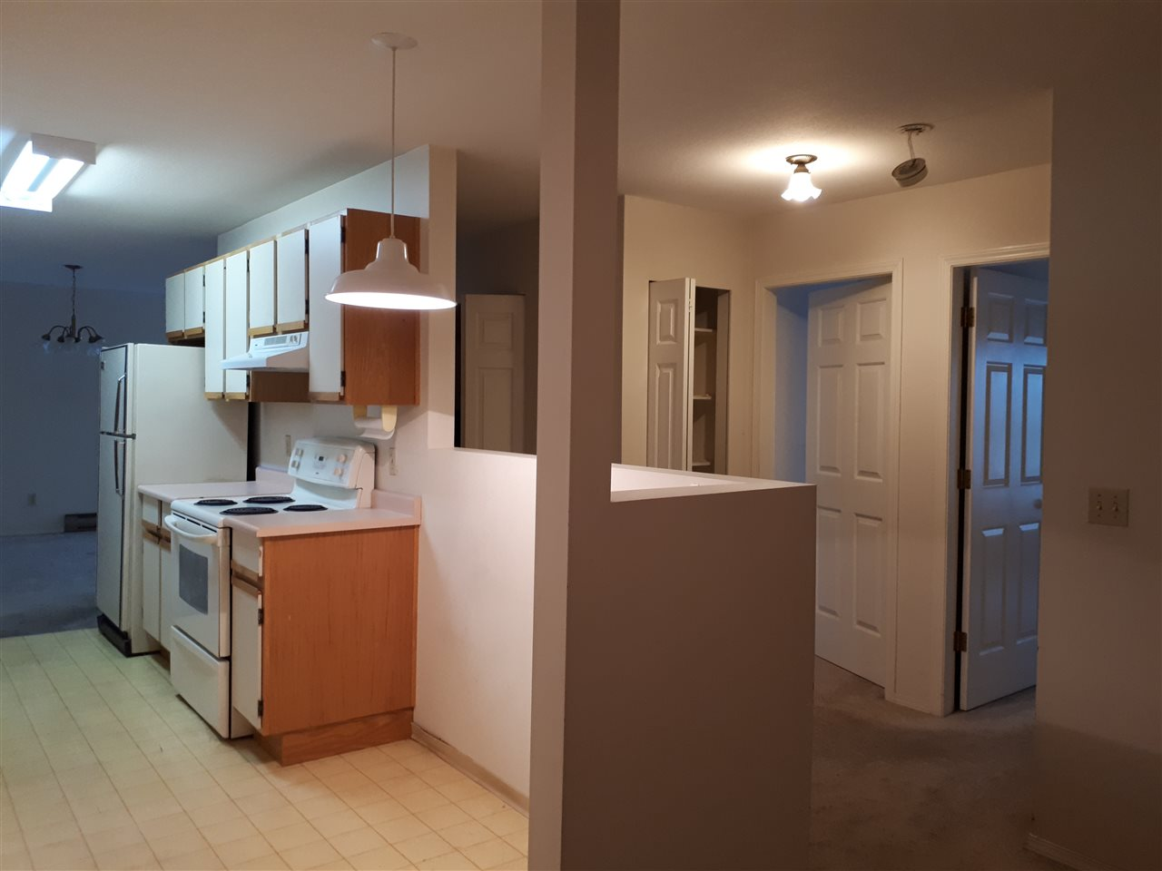 Condo Apartment at 202 9175 EDWARD STREET, Unit 202, Chilliwack, British Columbia. Image 4
