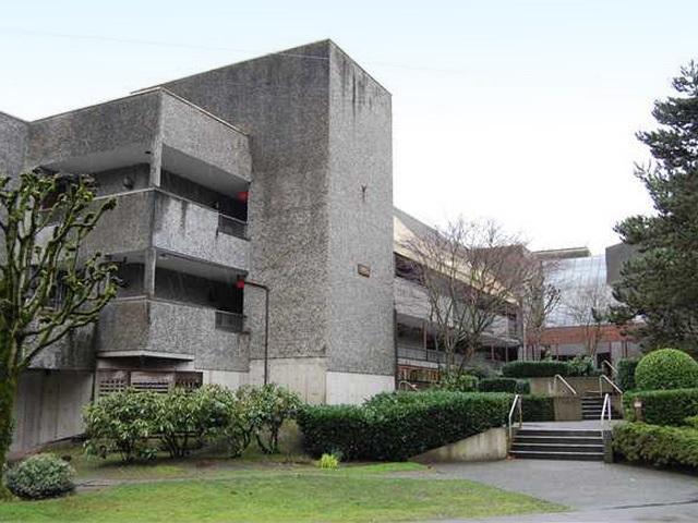Condo Apartment at 226 8460 ACKROYD ROAD, Unit 226, Richmond, British Columbia. Image 1