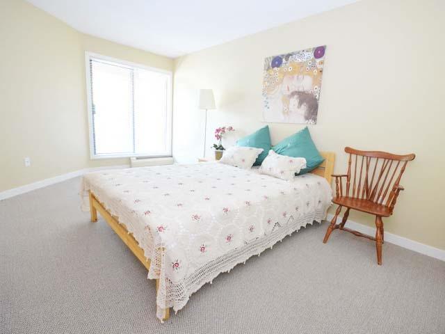 Condo Apartment at 226 8460 ACKROYD ROAD, Unit 226, Richmond, British Columbia. Image 7