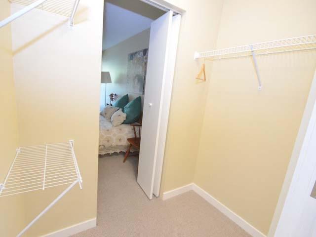 Condo Apartment at 226 8460 ACKROYD ROAD, Unit 226, Richmond, British Columbia. Image 8