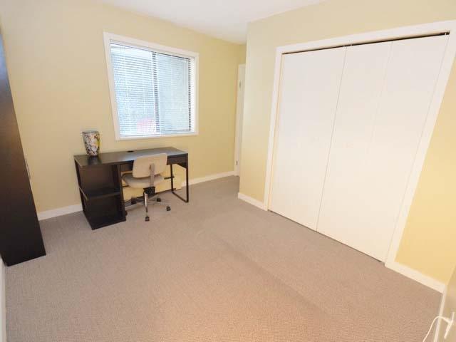 Condo Apartment at 226 8460 ACKROYD ROAD, Unit 226, Richmond, British Columbia. Image 10