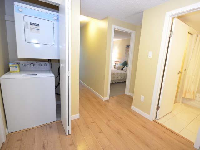Condo Apartment at 226 8460 ACKROYD ROAD, Unit 226, Richmond, British Columbia. Image 12