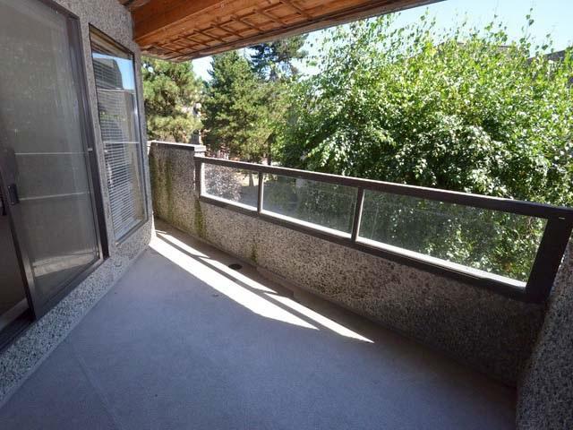 Condo Apartment at 226 8460 ACKROYD ROAD, Unit 226, Richmond, British Columbia. Image 13