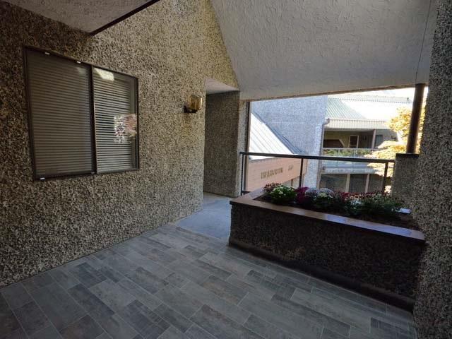 Condo Apartment at 226 8460 ACKROYD ROAD, Unit 226, Richmond, British Columbia. Image 16