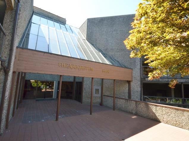 Condo Apartment at 226 8460 ACKROYD ROAD, Unit 226, Richmond, British Columbia. Image 18