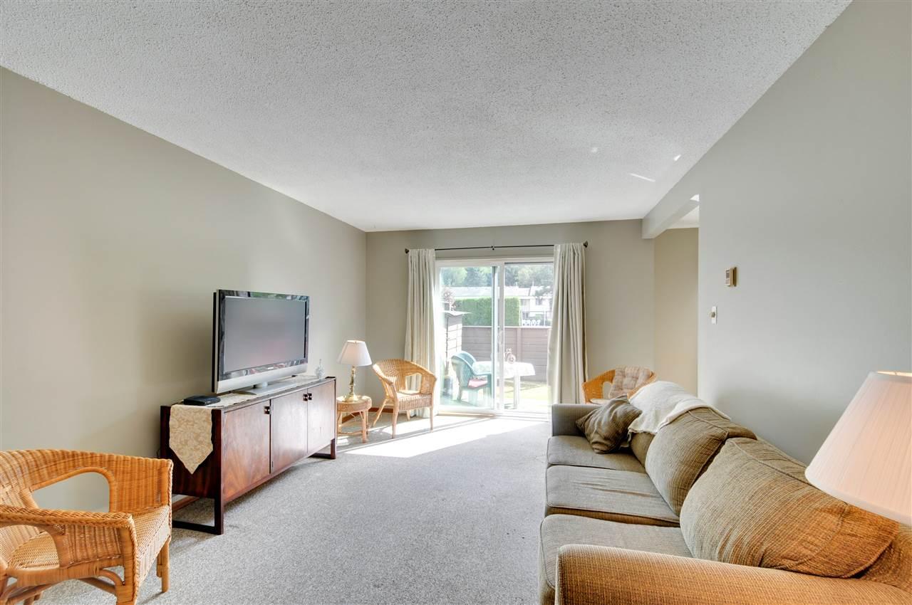 Townhouse at 55 14117 104 AVENUE, Unit 55, North Surrey, British Columbia. Image 1