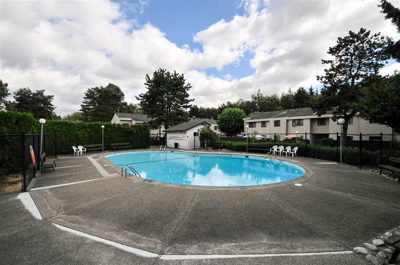 Townhouse at 55 14117 104 AVENUE, Unit 55, North Surrey, British Columbia. Image 15