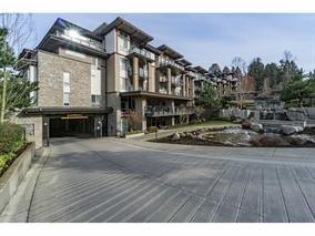 Condo Apartment at 414 7488 BYRNEPARK WALK, Unit 414, Burnaby South, British Columbia. Image 2