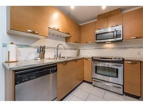 Condo Apartment at 414 7488 BYRNEPARK WALK, Unit 414, Burnaby South, British Columbia. Image 3