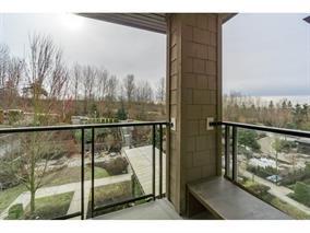 Condo Apartment at 414 7488 BYRNEPARK WALK, Unit 414, Burnaby South, British Columbia. Image 4