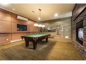 Condo Apartment at 414 7488 BYRNEPARK WALK, Unit 414, Burnaby South, British Columbia. Image 6