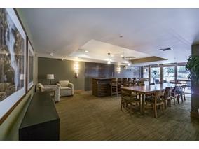 Condo Apartment at 414 7488 BYRNEPARK WALK, Unit 414, Burnaby South, British Columbia. Image 7