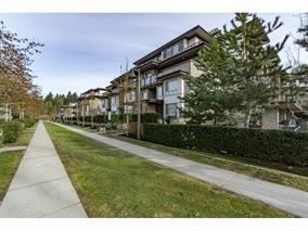 Condo Apartment at 414 7488 BYRNEPARK WALK, Unit 414, Burnaby South, British Columbia. Image 8