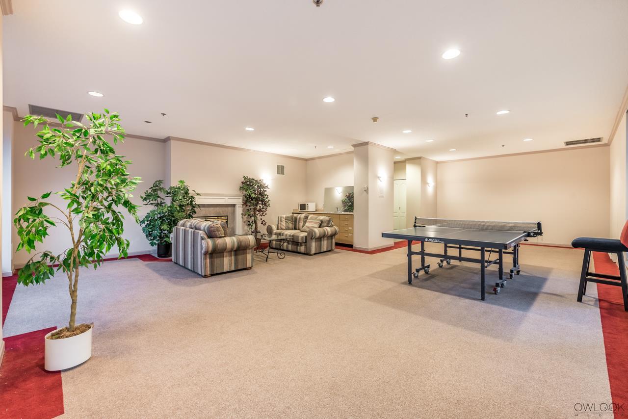 Condo Apartment at 1200 7760 GRANVILLE AVENUE, Unit 1200, Richmond, British Columbia. Image 2