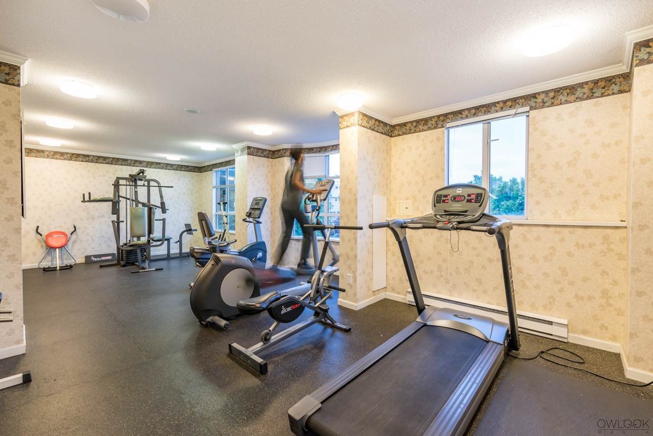 Condo Apartment at 1200 7760 GRANVILLE AVENUE, Unit 1200, Richmond, British Columbia. Image 5