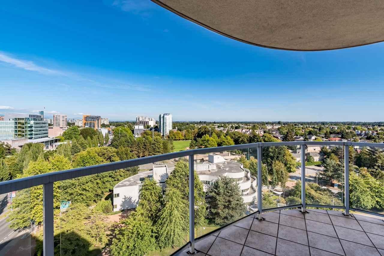 Condo Apartment at 1200 7760 GRANVILLE AVENUE, Unit 1200, Richmond, British Columbia. Image 6
