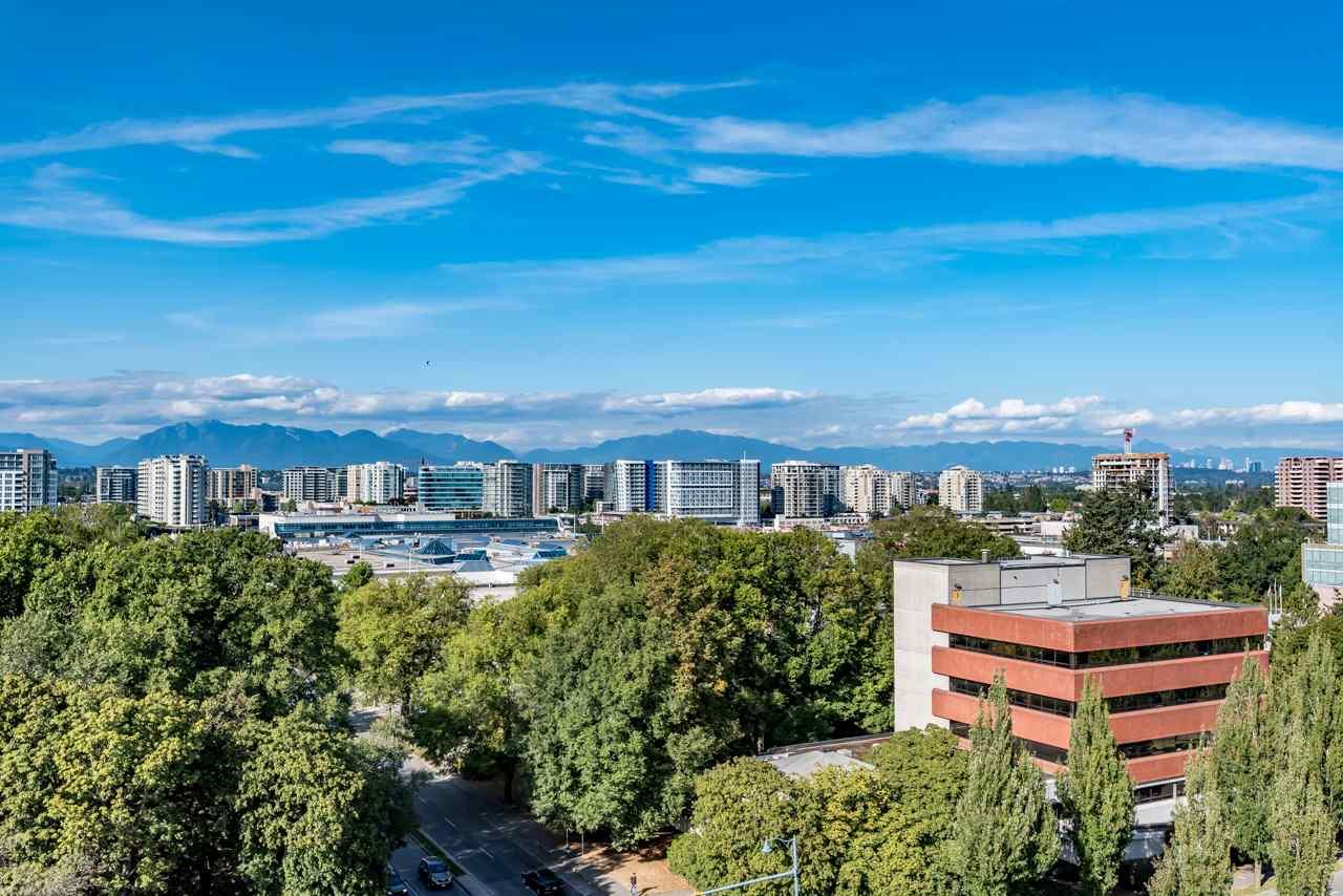 Condo Apartment at 1200 7760 GRANVILLE AVENUE, Unit 1200, Richmond, British Columbia. Image 8
