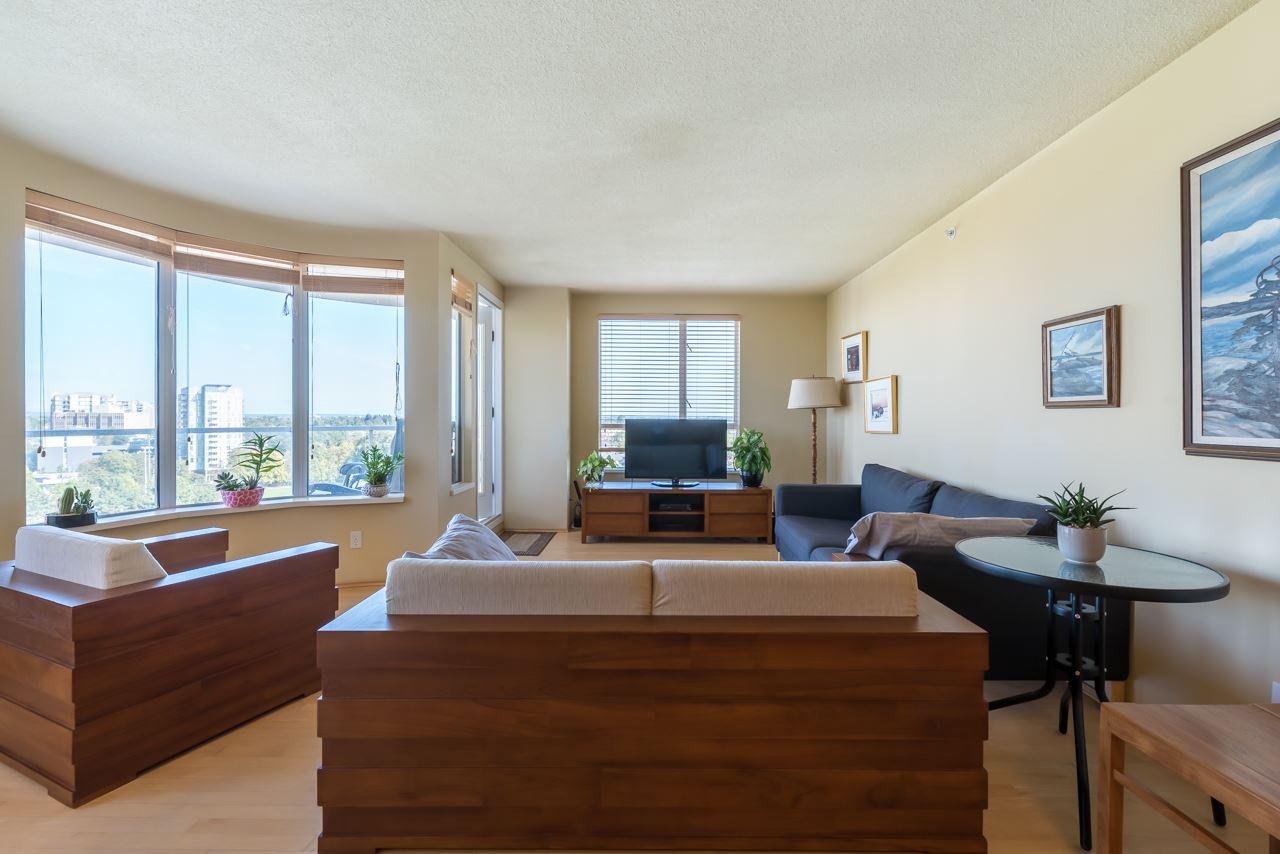 Condo Apartment at 1200 7760 GRANVILLE AVENUE, Unit 1200, Richmond, British Columbia. Image 10