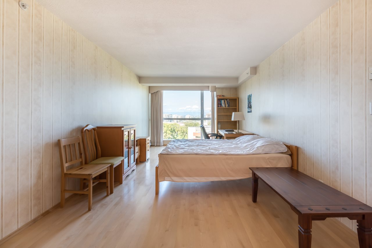 Condo Apartment at 1200 7760 GRANVILLE AVENUE, Unit 1200, Richmond, British Columbia. Image 12