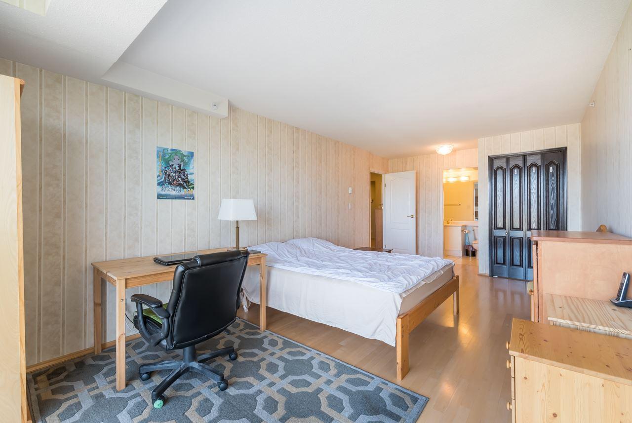 Condo Apartment at 1200 7760 GRANVILLE AVENUE, Unit 1200, Richmond, British Columbia. Image 13