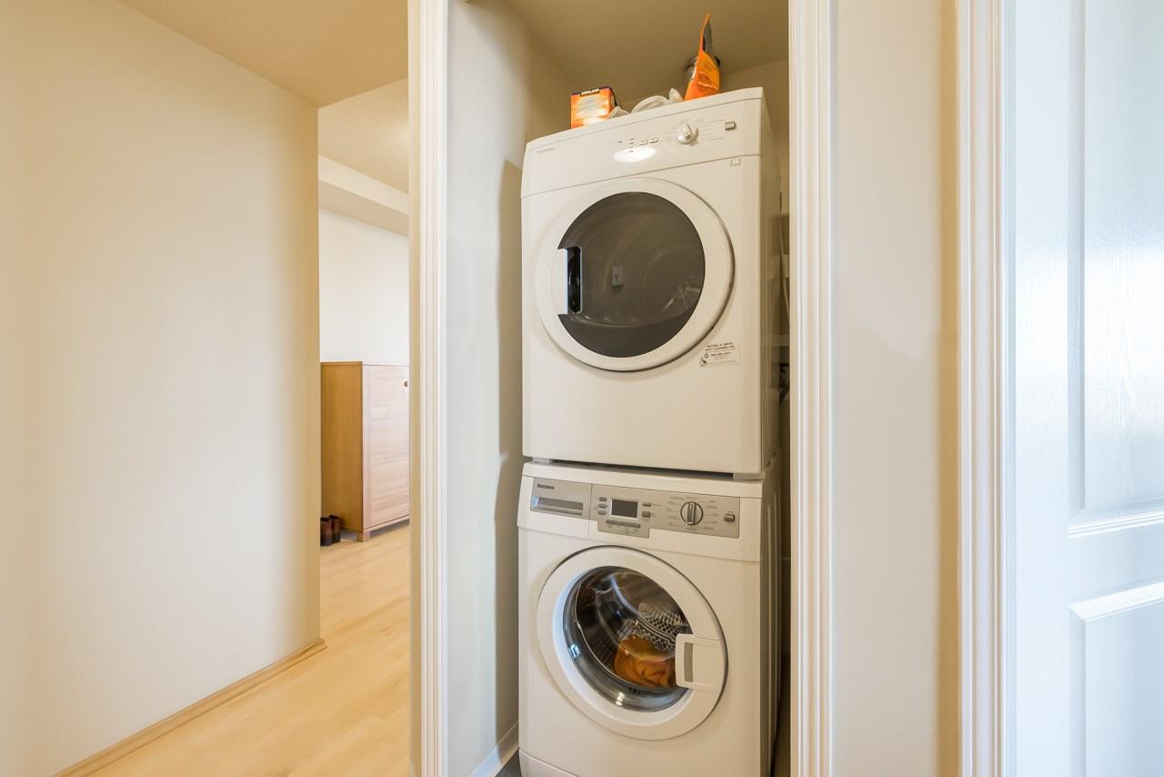 Condo Apartment at 1200 7760 GRANVILLE AVENUE, Unit 1200, Richmond, British Columbia. Image 16