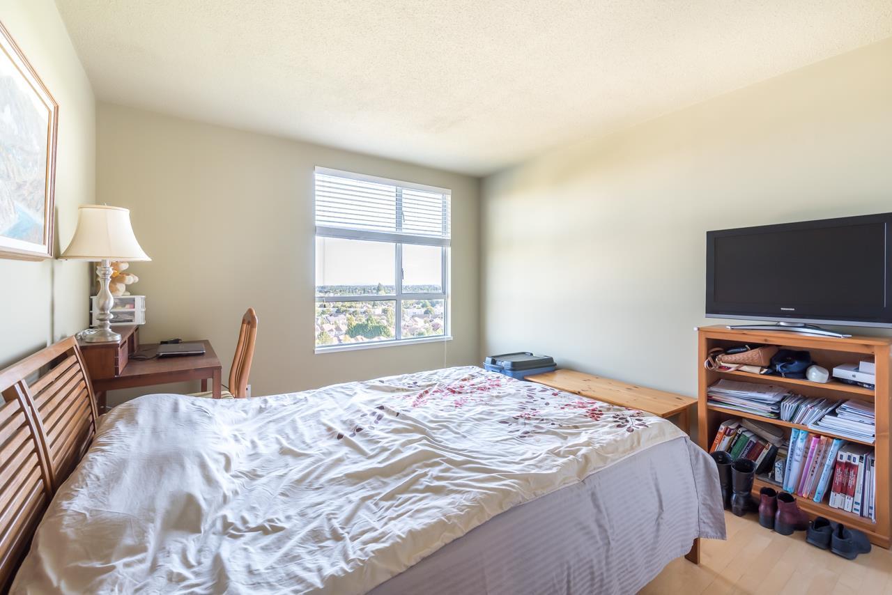 Condo Apartment at 1200 7760 GRANVILLE AVENUE, Unit 1200, Richmond, British Columbia. Image 18