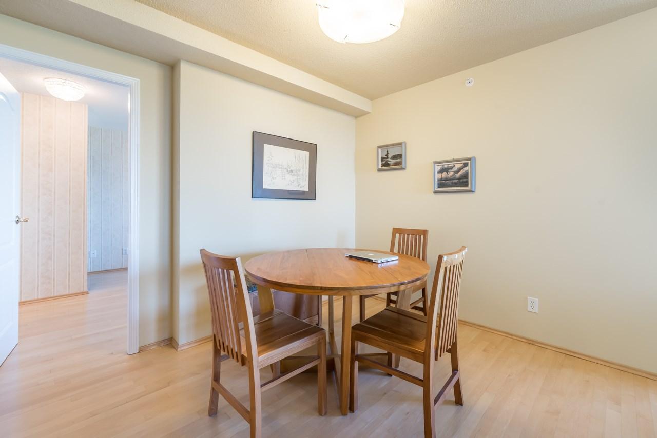 Condo Apartment at 1200 7760 GRANVILLE AVENUE, Unit 1200, Richmond, British Columbia. Image 19