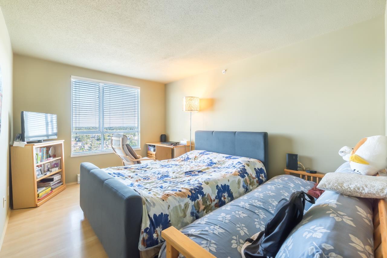 Condo Apartment at 1200 7760 GRANVILLE AVENUE, Unit 1200, Richmond, British Columbia. Image 20