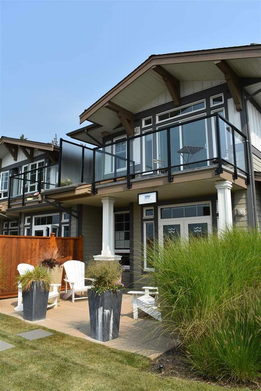 Townhouse at 5923 BEACHGATE LANE, Sunshine Coast, British Columbia. Image 7