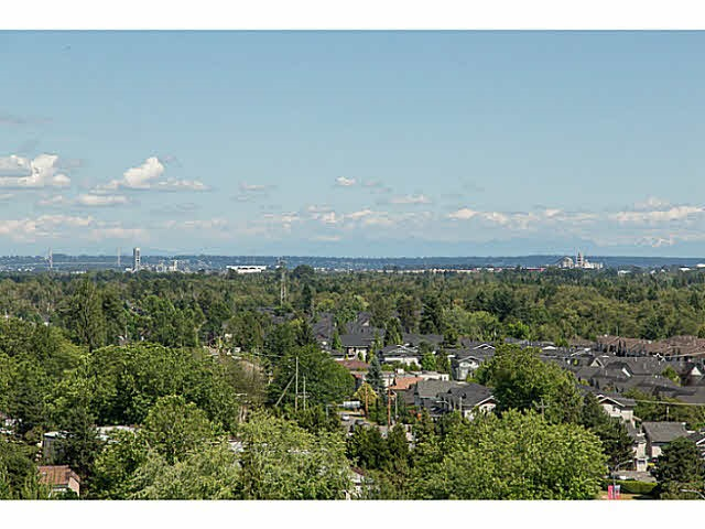 Condo Apartment at 1802 8333 ANDERSON ROAD, Unit 1802, Richmond, British Columbia. Image 1