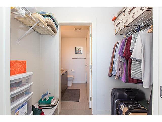 Condo Apartment at 1802 8333 ANDERSON ROAD, Unit 1802, Richmond, British Columbia. Image 13