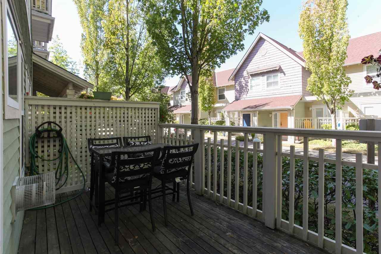 Townhouse at 122 1702 56 STREET, Unit 122, Tsawwassen, British Columbia. Image 20