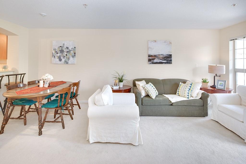 Condo Apartment at 408 2958 SILVER SPRINGS BOULEVARD, Unit 408, Coquitlam, British Columbia. Image 5