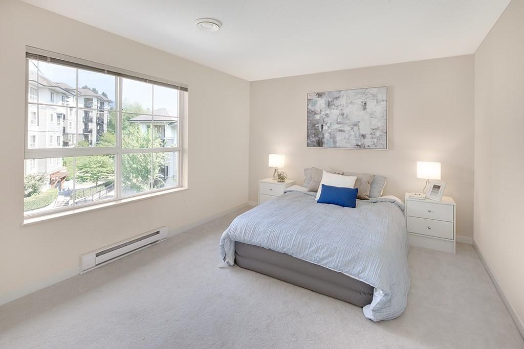 Condo Apartment at 408 2958 SILVER SPRINGS BOULEVARD, Unit 408, Coquitlam, British Columbia. Image 8
