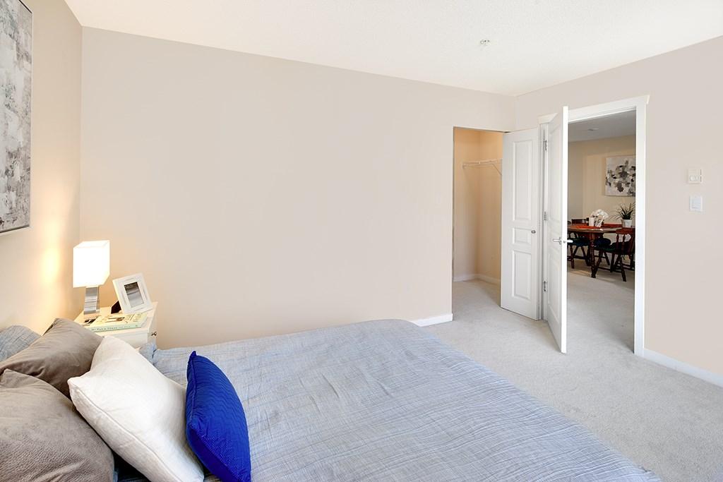Condo Apartment at 408 2958 SILVER SPRINGS BOULEVARD, Unit 408, Coquitlam, British Columbia. Image 9