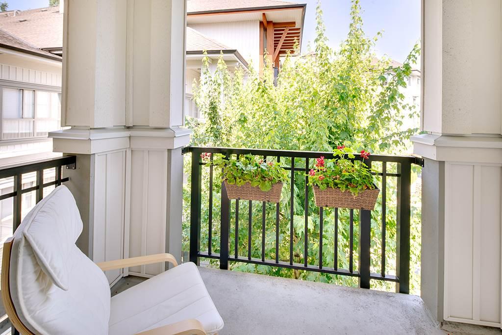 Condo Apartment at 408 2958 SILVER SPRINGS BOULEVARD, Unit 408, Coquitlam, British Columbia. Image 10