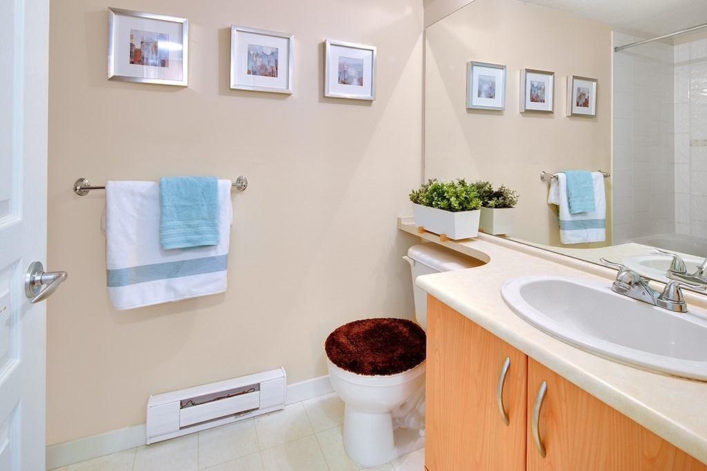 Condo Apartment at 408 2958 SILVER SPRINGS BOULEVARD, Unit 408, Coquitlam, British Columbia. Image 11