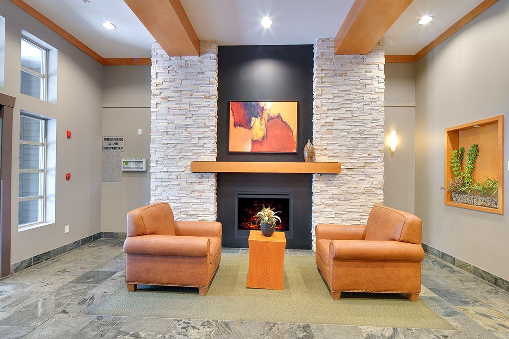 Condo Apartment at 408 2958 SILVER SPRINGS BOULEVARD, Unit 408, Coquitlam, British Columbia. Image 13