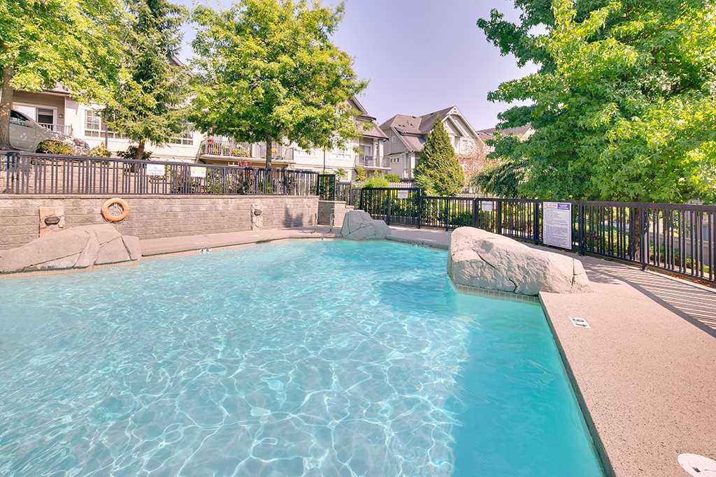 Condo Apartment at 408 2958 SILVER SPRINGS BOULEVARD, Unit 408, Coquitlam, British Columbia. Image 15