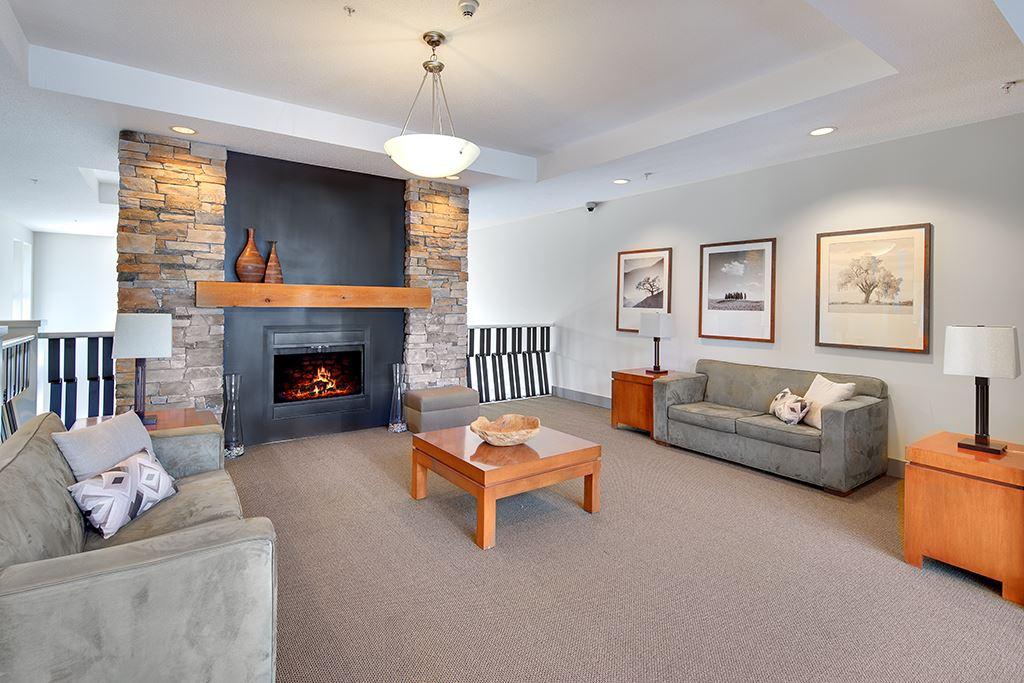 Condo Apartment at 408 2958 SILVER SPRINGS BOULEVARD, Unit 408, Coquitlam, British Columbia. Image 17