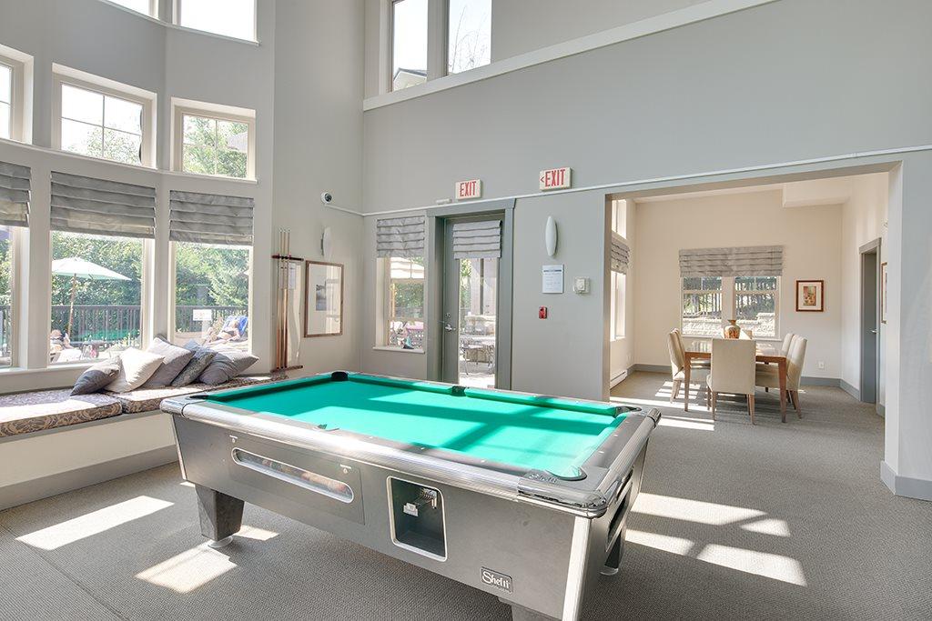 Condo Apartment at 408 2958 SILVER SPRINGS BOULEVARD, Unit 408, Coquitlam, British Columbia. Image 18
