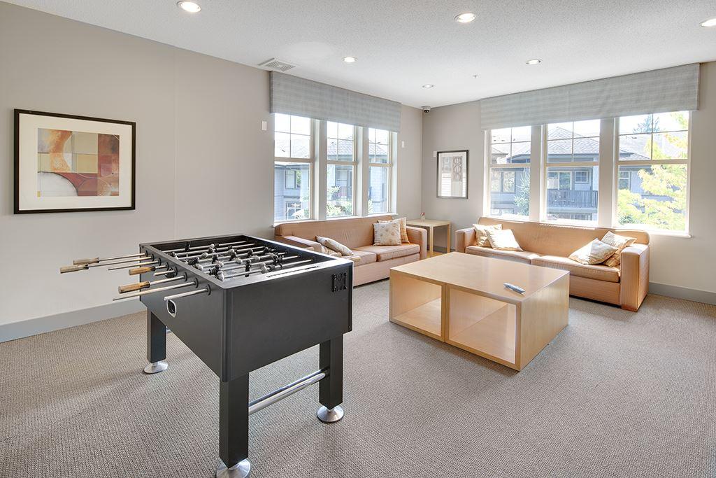 Condo Apartment at 408 2958 SILVER SPRINGS BOULEVARD, Unit 408, Coquitlam, British Columbia. Image 19