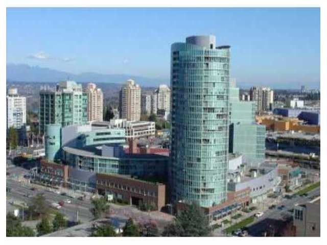 Condo Apartment at 2103 6088 WILLINGDON AVENUE, Unit 2103, Burnaby South, British Columbia. Image 1