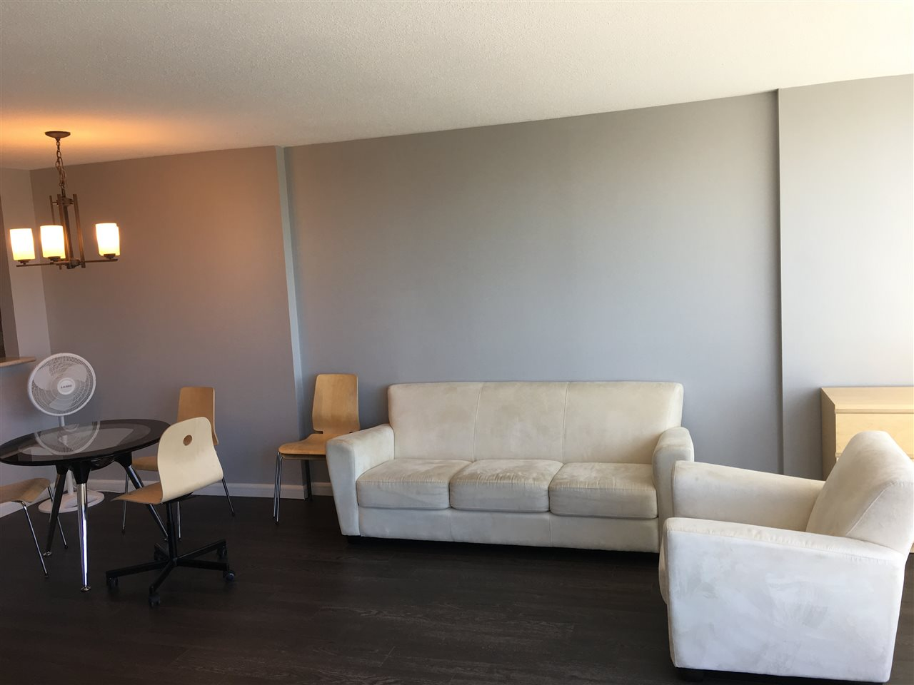 Condo Apartment at 2103 6088 WILLINGDON AVENUE, Unit 2103, Burnaby South, British Columbia. Image 10