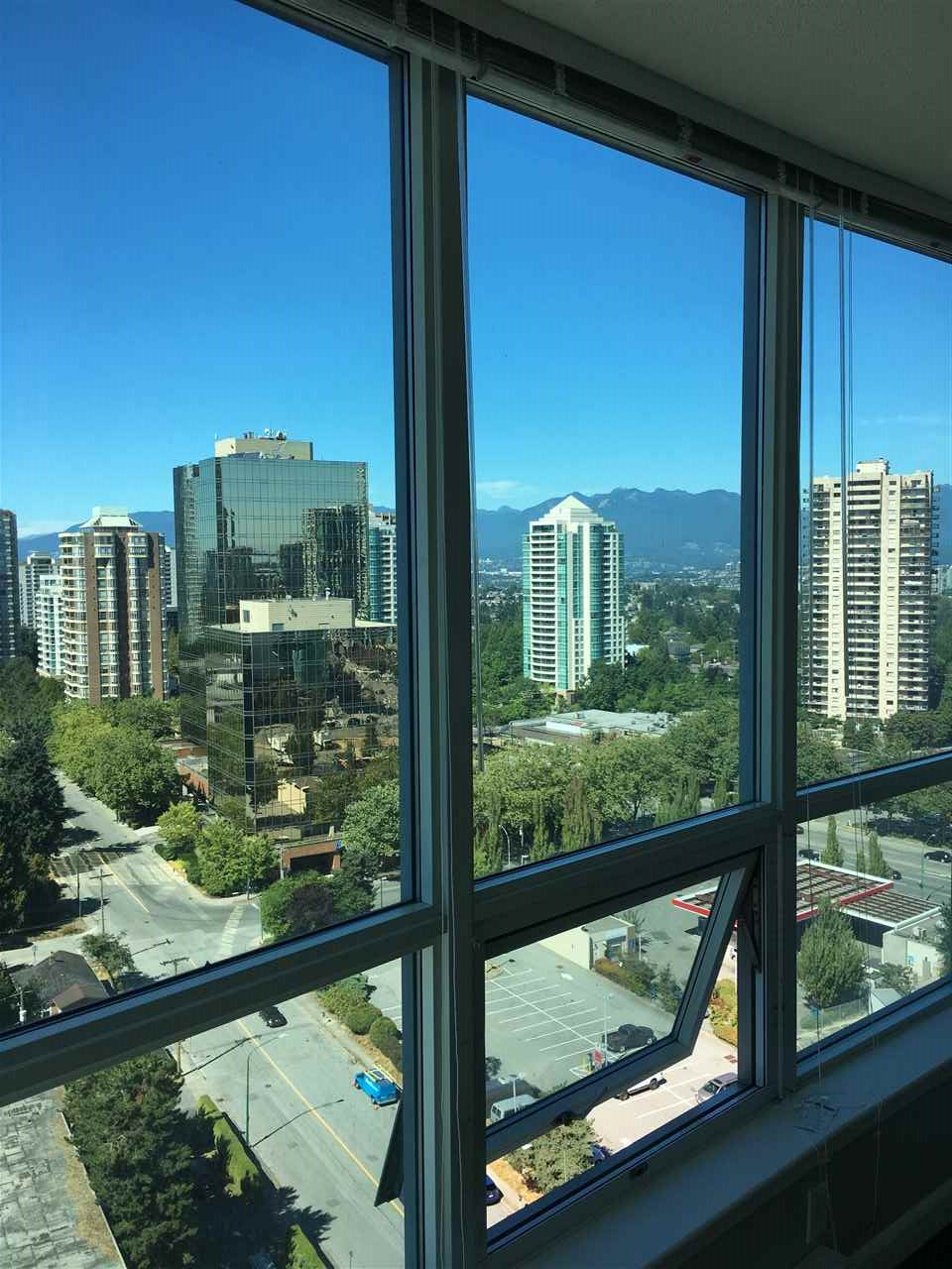 Condo Apartment at 2103 6088 WILLINGDON AVENUE, Unit 2103, Burnaby South, British Columbia. Image 19