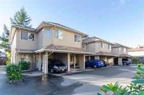 Townhouse at 2 7600 GILBERT ROAD, Unit 2, Richmond, British Columbia. Image 1