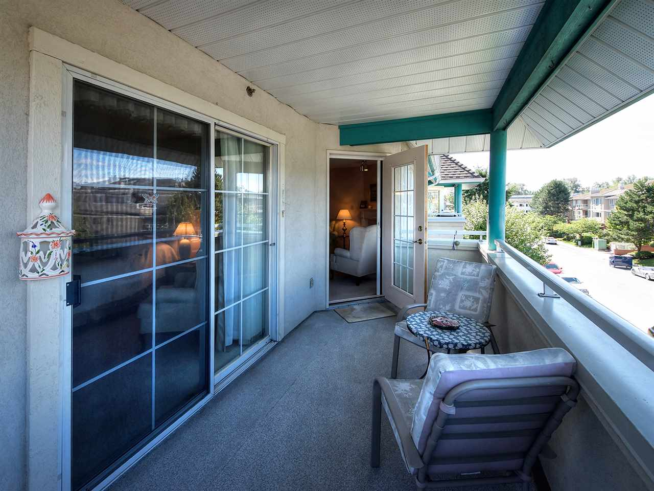 Condo Apartment at 301 1172 55 STREET, Unit 301, Tsawwassen, British Columbia. Image 6