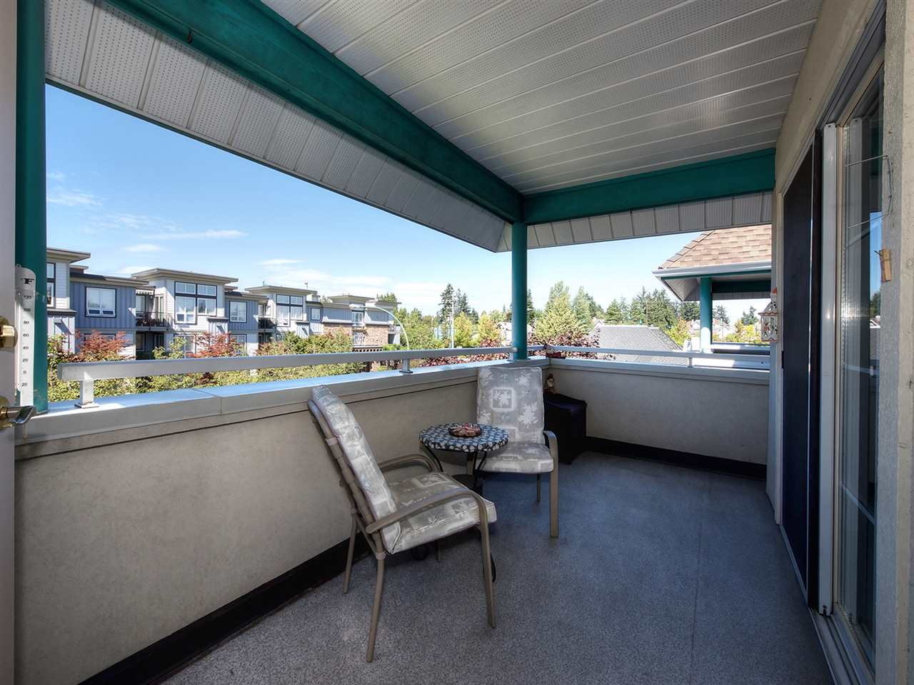 Condo Apartment at 301 1172 55 STREET, Unit 301, Tsawwassen, British Columbia. Image 7